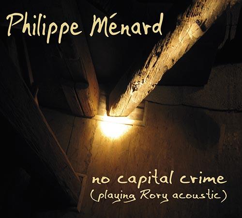 Philippe Ménard 2015_capital-crime